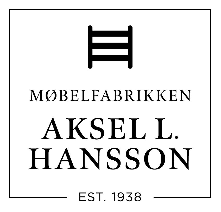 Aksel – Jærstolen aksel.no